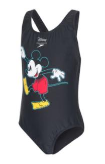 2. ชุดว่ายน้ำเด็ก SPEEDO Disney Mickey Mouse